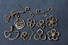 Пин от пользователя Inna b-eva на доске wire wrap jewelry ...