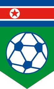 Nazionale di calcio femminile della Corea del Nord