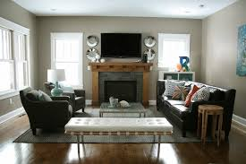 innovative small living room with fireplace narrow living room layout furniture layout for narrow living arranging furniture small living