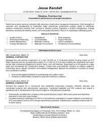 contactor resume best images about working girl resume tips construction and most powerful