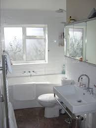 sliding glass tile shower design door