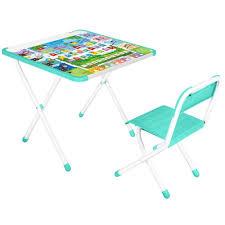 <b>Набор мебели Дэми №2-02</b> Сова, цвет: белый/ниагара - купить в ...