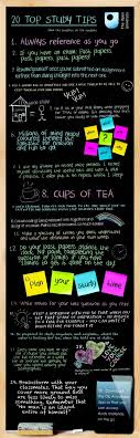 best ideas about college study tips college study tips for middle and high school students