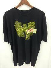 <b>Wutang</b> Brand Limited <b>футболки</b> для мужчин - огромный выбор по ...