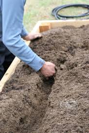 Small Picture Best 25 Irrigation system design ideas on Pinterest Garden
