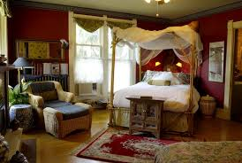 british colonial caribbean decor british colonial style home decorating caribbean bedroom furniture