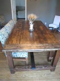 kitchen table sets rustic tables decorating bible blog diy rustic dining table diy rustic dining build your own rustic furniture
