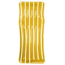"Swimline 72"" Water Sports Transparent Cool <b>Stripe Inflatable</b> ..."