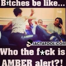 Amber Alert Meme | Hilarity | Pinterest | Amber, Meme and Dr. Who via Relatably.com