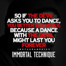 Immortal Technique on Pinterest | Atmosphere Lyrics, Hip Hop ...
