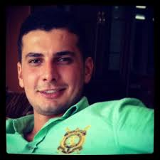 Imad Choueiri updated his profile picture: - LGvKc8deUmA