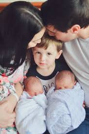 die besten ideen zu st joseph s hospital auf justin syracuse new york st joseph s hospital fresh 48 newborn twin boys photography