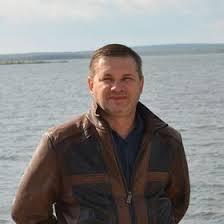 Игорь Радионов (ivradionoff) на Pinterest