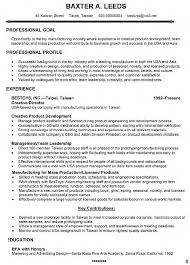 art gallery resume example fine artist cv