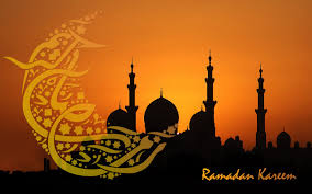 Image result for ramadan atau ramadhan