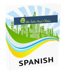 Pay Someone To Do My Spanish Homework Take My Online Class