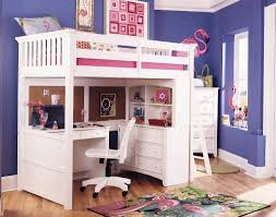 home design bunk beds with stairs and slide and desk expansive vinyl alarm clocks building brick desk wall clock
