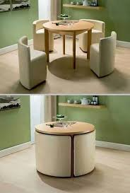 furniture small beautiful furniture small spaces source how to choose modern furniture for small spaces ad small furniture ideas pursue