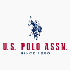 <b>US POLO</b> ASSN | ANFAPLACE MALL