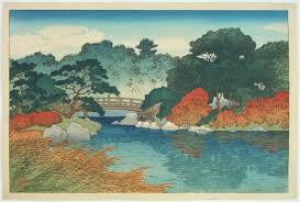 Risultati immagini per ukiyoe