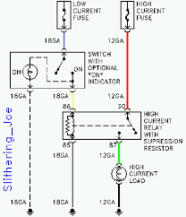 wiring diagram jeep wrangler 2013 wiring image fog light wiring diagram 2005 jeep wrangler wiring diagram on wiring diagram jeep wrangler 2013