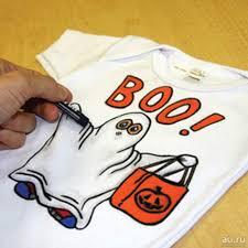 "<b>Pentel Пастель</b> по <b>ткани</b> ""Fabric Fun"" для деток — купить в ..."