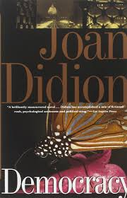 four joan didion books to tuck into your c eacute line luggage marie joan 3