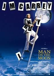 Man on the Moon ()