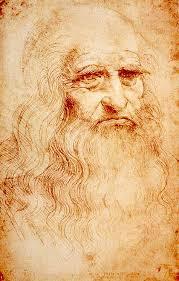 <b>Леонардо да Винчи</b> — Википедия
