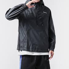 <b>Japan Style Plus</b> Size Jacket Men Loose Pullover Men <b>Casual</b> ...
