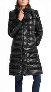 пальто marc cain