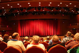 Image result for What theater
