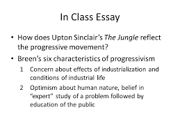 essay war the american civil war essay   can you write my assignment from  the