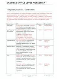 contract of service essayintroduction to vicarious liability   help with your law essay and