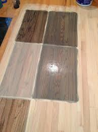 beech wood kitchen cabinets: beechwood kitchen cabinet google search  beechwood kitchen cabinet google search