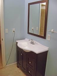 inspiration bathroom vanity chairs: lofty inspiration home depot mirrors bathroom decorative wall medicine cabinets for bathrooms vanity mirror framed