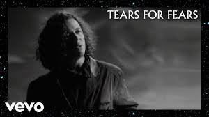 <b>Tears For Fears</b> - Woman In Chains - YouTube