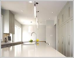 modern kitchen ultra modern kitchen lighting awesome modern kitchen lighting new picture of modern awesome modern kitchen lighting