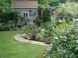 Small Picture 2836 best Flower Gardening images on Pinterest Flower gardening