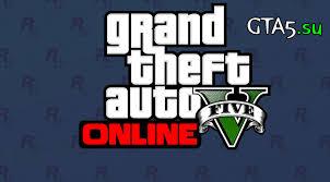 Разница между <b>GTA 5</b> и GTA Online - <b>GTA5</b>.su