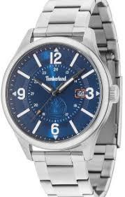 <b>Часы Timberland</b> в интернет-магазине VIPTIME.ru