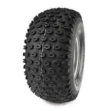 <b>Kenda K290 Scorpion</b> ATV Tire, <b>18X9</b>.50-8, 2 Ply, 958-2S-I at ...
