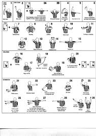 tommy`s basketball playbook for coaches parents and playersreferee`s signal chart