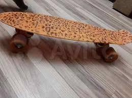 <b>скейт</b> - Товары для хобби и отдыха в Ижевске | Авито