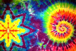 advanced hippie backgrounds
