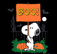 Happy Halloween Everyone! Images?q=tbn:ANd9GcRRp0C41556CLprfKLSZAtKmd7P4OWWuCEVfAn8Gins_Tr23cfoyQ