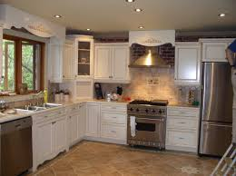 Small Space Kitchen Appliances Remodel Kitchen Design Pictures On Elegant Home Design Style About