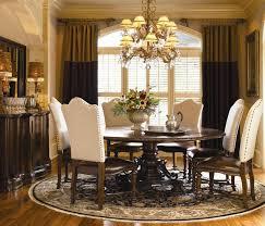 room formal sets buy