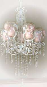 1000 images about chandelierslighting on pinterest crystal chandeliers chandeliers and shabby chic chandelier chic crystal hanging chandelier furniture hanging