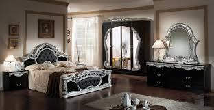 black black bedroom furniture girls design inspiration